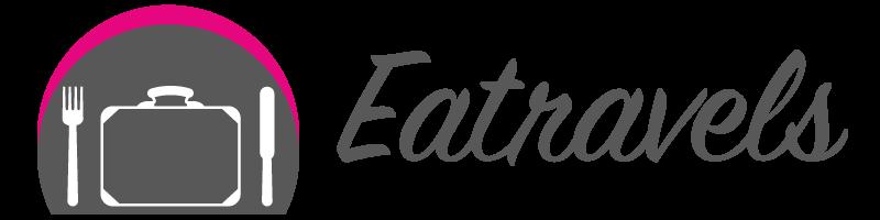Eatravels