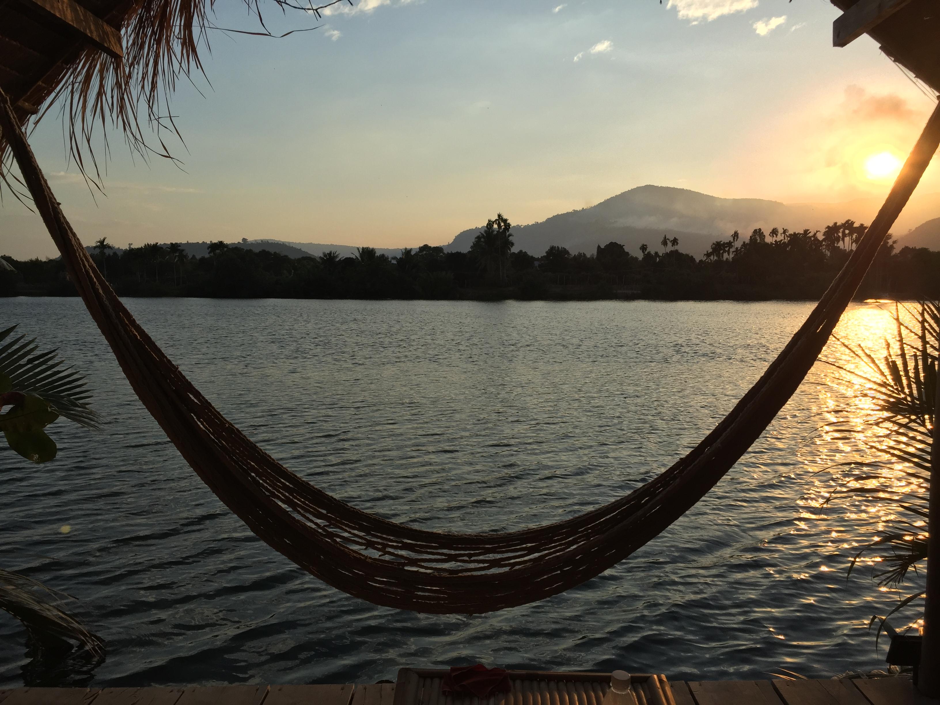 Kampot2